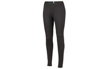 Columbia Women&#039;s Extreme Fleece Tight black